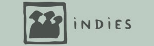 Indies Dresden