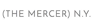 (The Mercer NY) Dresden